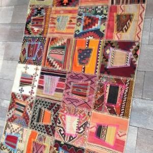 patchwork kilim 2-a