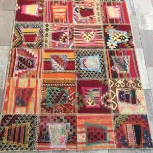 patchwork kilim1-a